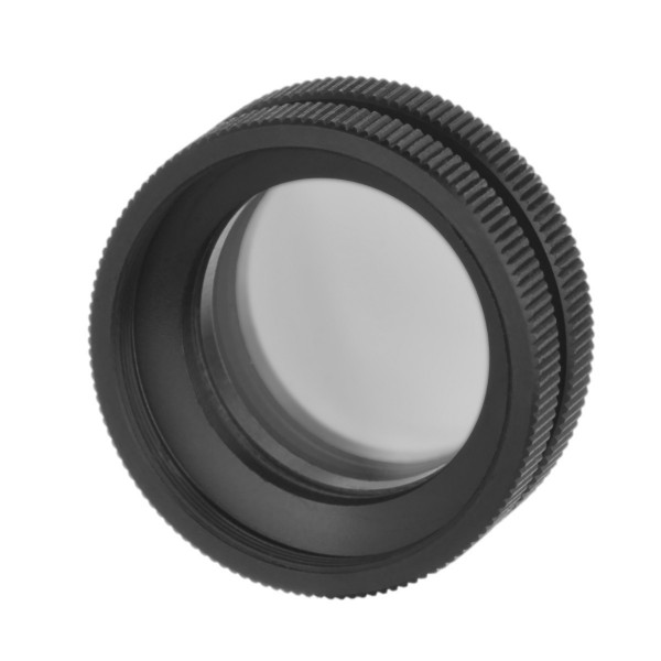 centra Polarizer double