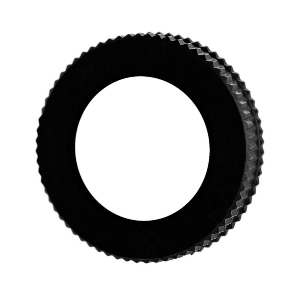 Blendring Synthetic